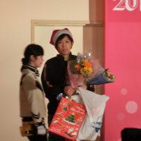 12/1 住之江オールレディース 写真集