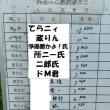2017/7/9   豊田へら鮒会 7月例会 西大谷池&西の谷池放流協賛大会