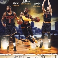 Game2 CLE@BOS