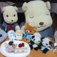 ミクの誕生日2016