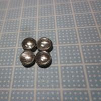 1/24 スカイラインGT-R (KPGC110/東京マルイ)その12