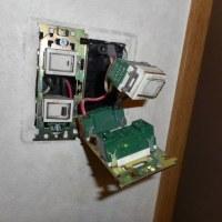 トイレの、ほたる灯スイッチ交換・・・寿命ってあるのでしょうか?