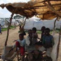 ケニア国内避難民(IDPs)についての報告先を募集いたします
