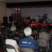 ありがとうございました!  11/20 アコースティックギターとウクレレのコンサート