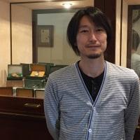 DUGENAのお取扱店 / 南雲時計店公式ブログ