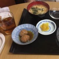 さくら食堂(住吉商店街)