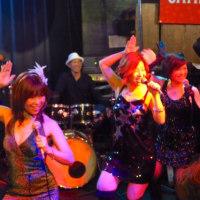 昭和歌謡音楽祭♪