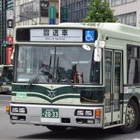 京市交 2033