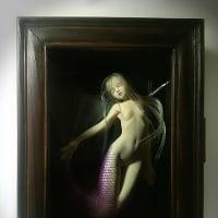 「Sirenetta(人魚姫)」の通販募集は3月27日(月)20:00(夜8時)から