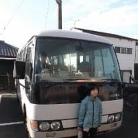 写真館を「No.769 伊豆大島椿まつり2017(その3)」に更新しました!