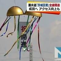 湘南から成田へ簡単直通!
