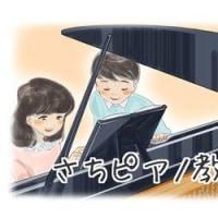 今日の出来事(2016年8月17日)