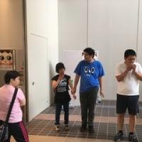 6月16日(金) 社会見学
