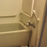 世田谷区用賀のマンションのM様の風呂釜洗浄です。 | クリーンラボ