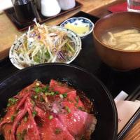 京都ミニtrip