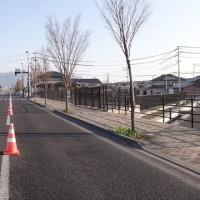 2017長野マラソン