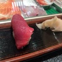 富山湾鮨+2貫