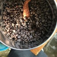 コーヒー大作戦、作戦終了
