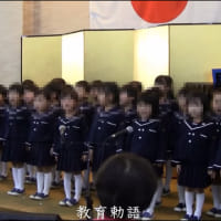 [悲劇・束縛・文明・思想・手法]