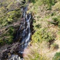 三重の滝アラカルト