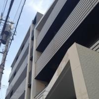 メイクスデザイン池上アジールコート ペット可・ルームシェア相談可の築浅賃貸マンション!