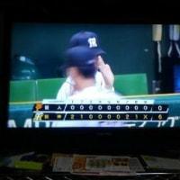 【阪神】巨人に連勝&完封勝利で2016最終戦&福原引退試合を飾る!