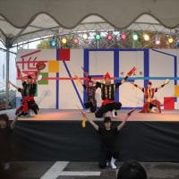 第68回宇都宮大学 峰ヶ丘祭