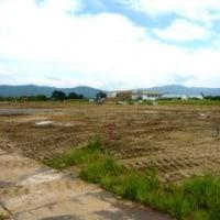 奈良県田原本町の唐古鍵遺跡公園建設にまつわる最新情報そのⅠ