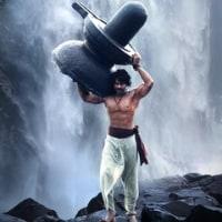 インド映画『BAAHUBALI』初上映<TIFF@京都ウィーク>