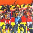 2017年全日本トライアル第5戦 北海道大会