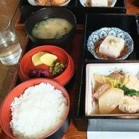 12月の軽井沢