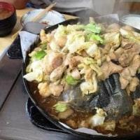 ちょこっと林道&カフェ withアルファロメオ スパイダー 2