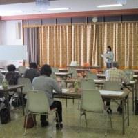 夏まきのキャベツ・にんじん栽培講習会の開催