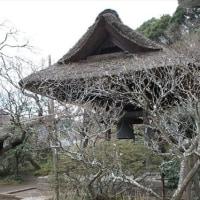 鎌倉 東慶寺