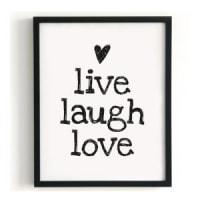 【ユーリ!!! on ICE】『LIFE』『LOVE』...そして、たくさんの『L』を君から貰った。 #yurionice