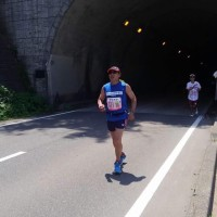 第17回柏崎潮風マラソン