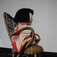 京人形 (23日訂正)