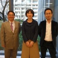 第124回MVC定例会in大阪 特別セミナー