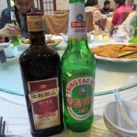 上海ツアー