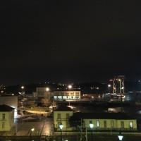 アプライ完了/リスボン再発見の日々・前半(2月11~14日)