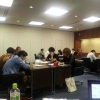 「あきた起業塾 ~3日目~」!