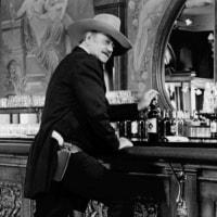 カメレオンの独り言-1799 『大西部の男 ジョン・ウェイン』 映画の彼らは、まさに永遠だね。