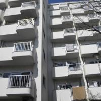 不適切なマンション管理会社の緊急対応