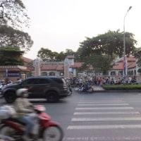 ベトナム点景