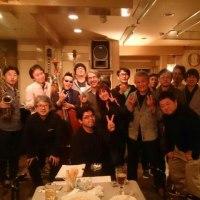 『山本陽子カルテット』開催