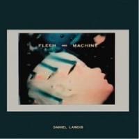 Daniel Lanois/Flesh and Machine