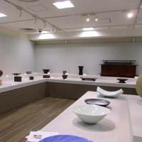 第63回日本伝統工芸展大阪展が始まります