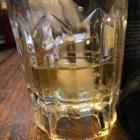 山桜ウヰスキーとキンクス。(福島県 郡山市  笹の川酒造)