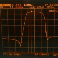 50MHz AM/SSB受信機の復活を目指して その29