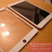 iPad・iPad Air・iPod touch・iPod nano修理 Smart-Favo 吉祥寺店